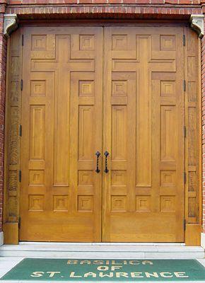 basilica_doors_close_L