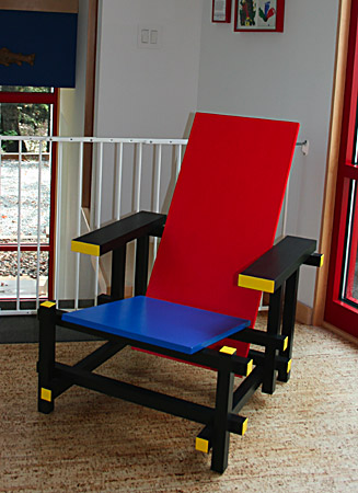 napier_chair_L